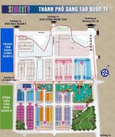 chủ đầu tư mở bán khu s dự án simcity 2 mặt view hồ liên hệ 0915909690 nhẫn