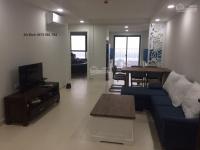 Danh sách căn hộ 3pn, full đồ, chung cư 87 Lĩnh nam, Hoàng Mai, 0973 981 794