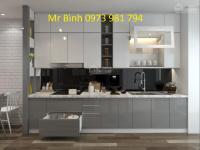 Danh sách căn hộ 3pn, full đồ, chung cư Gamuda City , 885 Tam Trinh, 0973981794