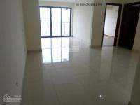 Cho thuê căn hộ không đồ chung cư K35 Tân Mai, Hoàng Mai, Hà Nội, 0973 981 794 MTG