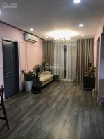 Cần cho thuê căn hộ C14 đầy đủ nội thất xịn xò Giá thuê 95 triệu LH ngay 0914561673