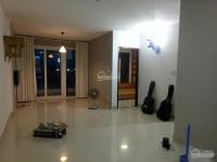 Cho thuê căn hộ Thủ Thiêm Star, Quận 2, rất đẹp, 2PN, 2WC, nội thất, giá chỉ 7,8 triệu 0907706348