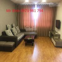 Alo là có căn hộ 2-3pn full đồ chung cư Đồng Phát, Hoàng Mai, xách vali vào ở, Tháp B LH: 0973981794