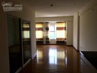 Cho thuê căn hộ Fuji Quận 9 DT 55m2 1pn+1, 1wc giá 65trtháng ĐT 0909 505 977