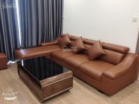 Cho thuê gấp căn 2 ngủ full đồ tòa S3 Vinhomes Skylake Phạm Hùng LH: 0943545724