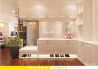 Chính chủ cho thuê CC Golden Palace 3 ngủ 100m full nội thất cao cấp 22 trtháng LH: 0989534368