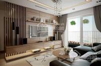 Cho thuê căn hộ chung cư Cland Xã Đàn, 150m2, 3pn, view hồ đắc di, full đồ 14trth LH 0936381602