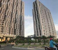 Cho thuê căn hộ cao cấp centana Thủ Thiêm , Lầu cao , DT 88m2 , 2PN 2WC LH: 0934018851