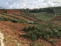 Đất nền biệt thự green valley 500m2 LH: 0898227923