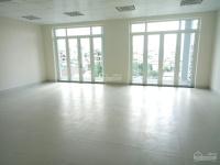 Building Văn Phòng rẻ nhất khu vực ngã tư Bảy Hiền - DTSD 1400m2 - Giá cạnh tranh+Đa dạng Dịch vụ LH: 0903752726