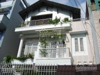 Cho thuê tòa nhà nhà 7 tầng mặt tiền đường Pasteur Quận 1 Diện tích: 86x16m giá 390 trth LH: 0938287956