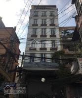 Cho thuê nhà MT Ngô Văn Năm, p Bến Nghé Q1 DT: 139m kết cấu trệt, 6 lầu, ST giá 250 trth LH: 0938287956