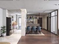 Chỉ còn 7 căn hộ 2PN tại Bohemia, cơ hội cuối cùng để mua giá Chủ Đầu Tư hưởng Chiết khấu 105 LH: 0985561264