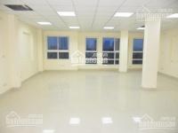 cho thuê văn phòng tòa nhà hạng b khu vực hoàng cầu ô chợ dừa dt có 70m2 130m2 có bãi đ ô tô