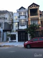 Bán nhà mặt tiền đường Nguyễn Trọng Tuyển, P1, Tân Bình, 4x20m, 20 tỷ TL, Hđ 50trtháng LH: 0909200525