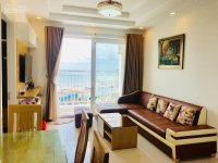 Gia Thịnh Land: Cho thuê căn hộ 2PN, view biển cực đẹp, Melody Vũng Tàu 12 triệu LH: 0941293000