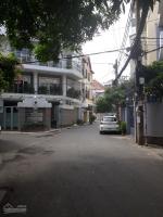 Cần tiền nên cần bán gấp đất trống đường Lê Văn Sĩ,p1,Tb Dt 418m vuông vắn LH: 0946702112
