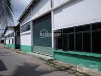 Phá Sản cần bán Nhà xưởng 950m2 thổ cư 100 đường Đinh Đức Thiện, Giá 6 tỷ LH 0704 101 755 Khải