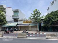 Cho thuê mặt bằng Mặt tiền đường Lê Hồng Phong Diện tích 220m2 Bề Ngang hơn 8m LH: 0819123686