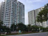 Greenbay Garden Bãi cháy Hạ long Quảng ninh bán suất ngoại giao cuối cùng chỉ từ 800tr LH: 0394102008