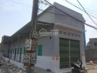 VỢ CHỒNG TÔI CẦN TIỀN NÊN BÁN 7 P TRỌ, đường Nguyễn Thị Sóc, giá 1,4 tỷ Liên Hê: 0943073313