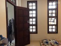 Chính chủ cần bán gấp nhà 1 trệt 2 lầu mặt tiền định cư LH: 0935393246