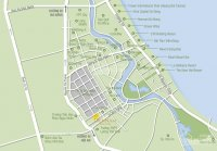 Mở bán dự án siêu đẹp, hiếm tại Điện Nam - Điện Ngọc với chỉ 1tylô - Pháp lý , hạ tầng hoàn chỉnh LH: 0934839380