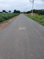vợ chồng chia tài sản cần bán 2 xào đất vườn nằm vành đai khu công nghiệp LH: 0357900078