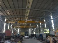 Bán xưởng Mt đường nhựa xã Tân Thông Hội huyện Củ Chi giá 35ty LH: 0909012583