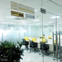 We Office - Văn phòng chia sẻ ngay trung tâm thành phố Nha Trang chỉ từ 16 tr - 65trth LH: 0902746839