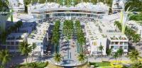 Shophouse Nha Trang, 150m2, lợi nhuận 15 tỷnăm chỉ với 15 tỷ LH 0973236561