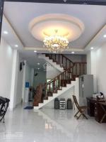 Bán nhà mặt tiền đường Tản Viên chính chủ - LH 09051501330