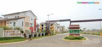 Cần bán biệt thự nhà phố Ecolakes Bình Dương dt 6x20m , 1 trệt 1 lầu , giá 1tỷ991, lh 0967206068