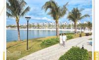tổng hợp quỹ căn mua thẳng cđt ngọc trai 6 8 hải âu 2 mặt hồ và mặt biển 0949415555