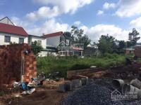 bán đất hẻm chùa phổ tịnh gần bệnh viện 512 phường hiệp thành LH: 0826679996