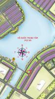 mua thẳng chủ đầu tư căn shophouse hải âu 2 266 căn góc giá 325 tỷ htls 70 lh 0949415555