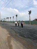 đất nền dự án airport city long thành sổ đỏ thổ cư 100 cách sân bay chỉ 4km lh 0901 444 351
