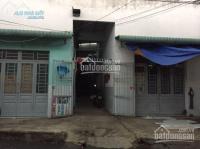 Bán dãy trọ đang cho thuê 18trtháng,gần chợ Nhị Xuân,chính chủ,sang tên trong ngày LH: 0384453314