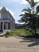 Gia đình tôi bán GẤP 100m2 đất thổ cư đường 16m đối diện Công Viên, sổ hồng Mỹ Phước 3 Bình Dương LH: 0335423802