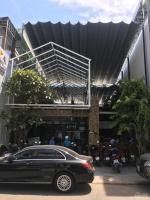 Cho thuê mặt bằng TTTP Nha Trang ngang: 10 m - dt sử dụng: 450 m2 Alo: 0948 966 767