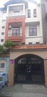 Mặt Tiền 170 đường Hoa Lan, phường 7, quận Phú Nhuận LH: 0931888991