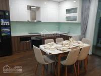 Bán căn hộ 2 phòng ngủ 85 m2 chung cư Bohemia Residence 25 Nguyễn HuyTuong giá gốc đợt 1 chủ đầu tư LH: 0858323235