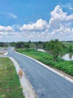 khách cần bán lô đất bình mỹ riverside giá mềm nhất dự án diện tích 81m2 lh 0931 254 268
