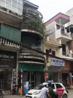 bán nhà mặt phố nguyễn an ninh tiện kinh doanh buôn bán