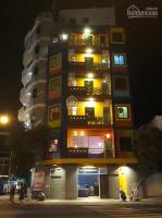 Cần Cho Thuê Mặt bằng mặt biển đường Trần Phú Phạm Văn Đồng gần Mường Thanh Viễn Triều LH: 0935135615