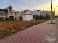 Sang gấp 3 lô đất MT Ba Vân, Tân Bình ngay công viên Giá 21 tỷnền sổ hồng, xdtd 0934707388 Phát