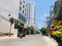 Nhà 2 mặt tiền Bắc Sơn khu trọng điểm phía Bắc thành phố giá đầu tư LH: 0978692931