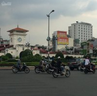 Bán nhà xưởng 2 MT Tỉnh lộ 10 xã Phạm Văn Hai, huyện Bình Chánh, TpHCM DT: 19m x 60m 1500m2 LH: 0901214567