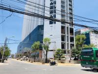 Khách sạn mới keng khu vực phía Bắc gần dự án Condotel Sceniabay 40 tầng sắp bàn giao LH: 0978692931