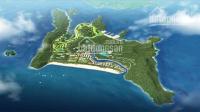 Cần bán hòn đảo rộng gần 19 hec Hòn Cống Yên, Vân Đồn, Quảng Ninh 0919369777